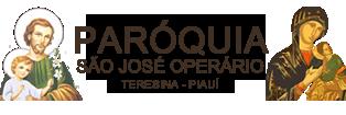 Paróquia da Vila Operária - Teresina - Piauí