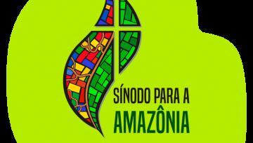 """""""Amazônia: Casa Comum"""" é oportunidade de encontro com a América Latina"""