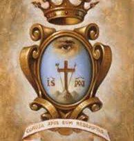 Congregação do Santíssimo Redentor celebra 288 anos